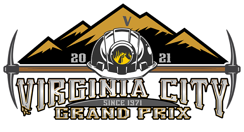 VCGP Website
